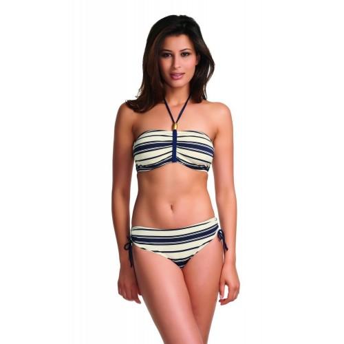 4e8c8bca5f BIARRITZ oldalt állítható bikini alsó | Bikini alsók