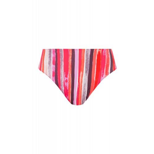 BALI BAY magas bikini alsó