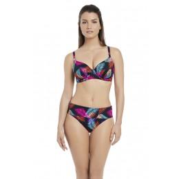 TALAMANCA telikosaras bikini felső