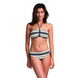 BIARRITZ oldalt állítható bikini alsó