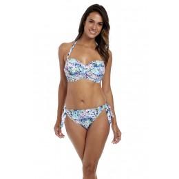FIJI oldalkötős bikini alsó