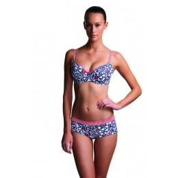 SWING bikini short