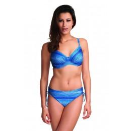 GRENADA merevítős telikosaras bikini felső