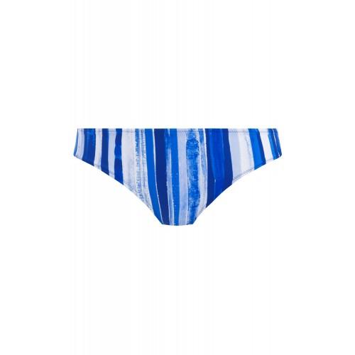 BALI BAY bikini alsó - kék