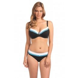 REVIVAL bikini alsó