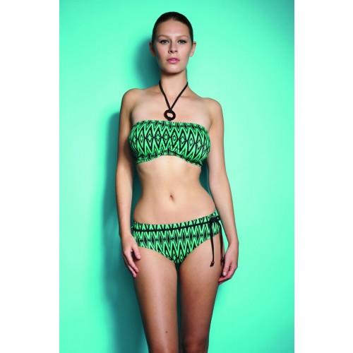 LIMBO bikini short