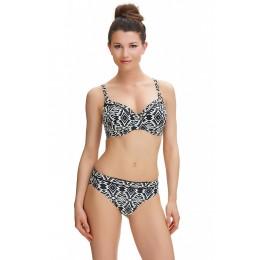 BEQA bikini alsó