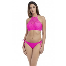 SUNDANCE rio bikini alsó - rózsaszín