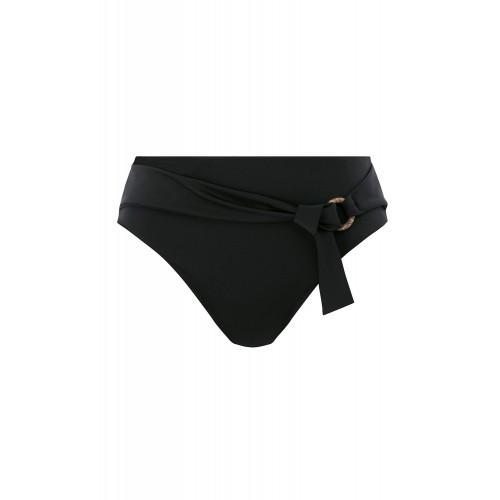COCO WAVE magas bikini alsó