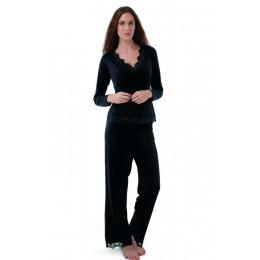 GRACIE pizsama nadrág