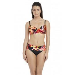 KO PHI PHI merevítős telikosaras bikini felső