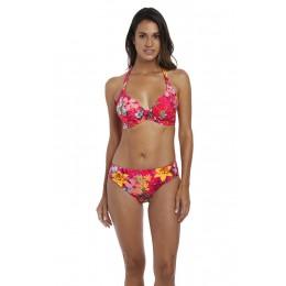 ANGUILLA bikini alsó