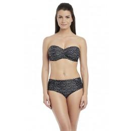 BYRON BAY alakformáló bikini alsó