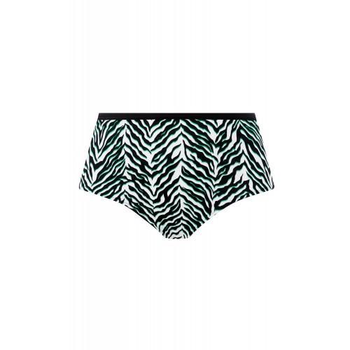 ZULU RHYTHM bikini alsó