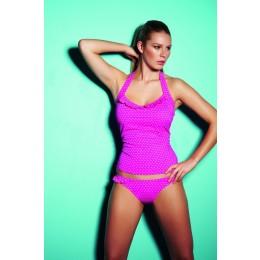 PIER rio bikini alsó - rózsaszín