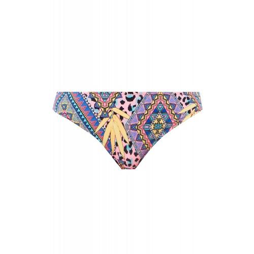 CALA FIESTA bikini alsó