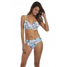 FIJI bikini alsó